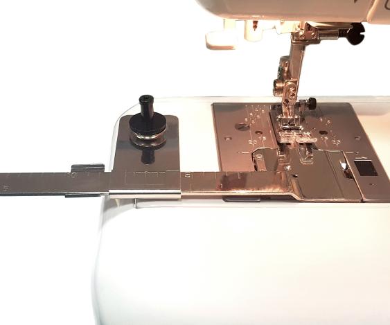 Приспособление для шитья по кругу  202107000 фото №3