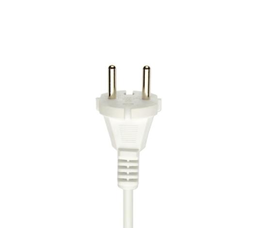 Светодиодная лупа с подсветкой с приспособлением для крепления 610382 фото №6