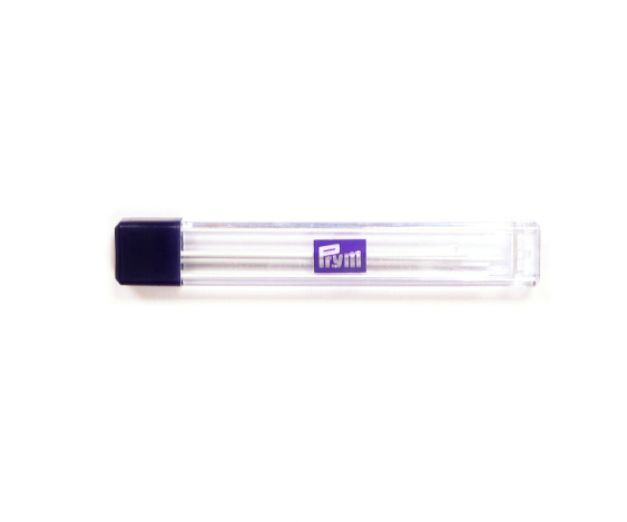 Грифели для механического карандаша (белые) 610841 фото №2