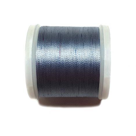 Вышивальная нитка RAYON №40 Потпурри 2312 фото №1