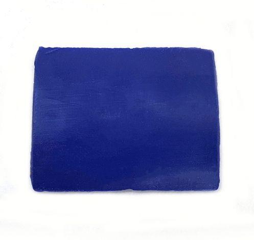 Мел восковый синий 40065 фото №1