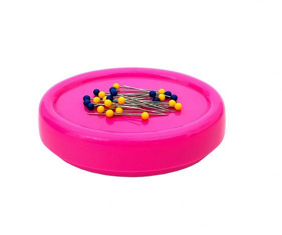 Магнитная игольница МА-03-1(Pink) фото №1