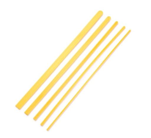 Пластины для косых беек 611309 фото №1