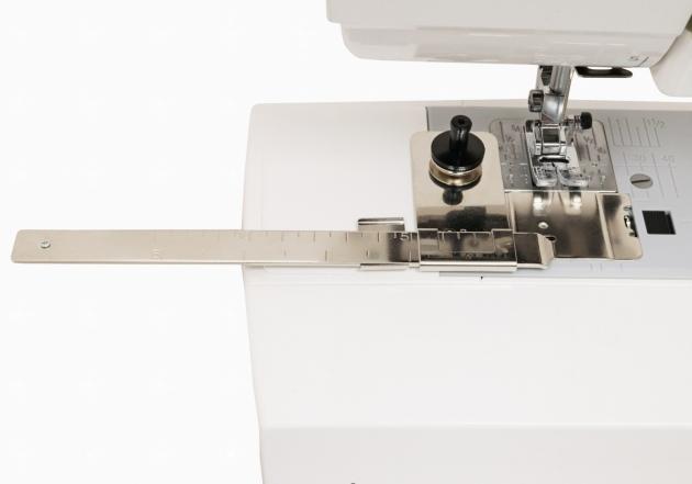 Приспособление для шитья по кругу 202106009 фото №3