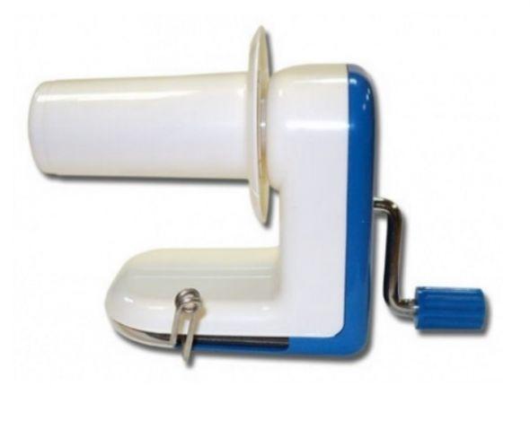 Моталка для пряжи Yarn Ball Winder  YW-001 фото №1