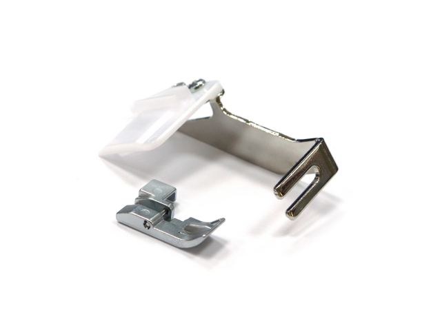 Лапка для пришивания бисера 200214108 фото №2