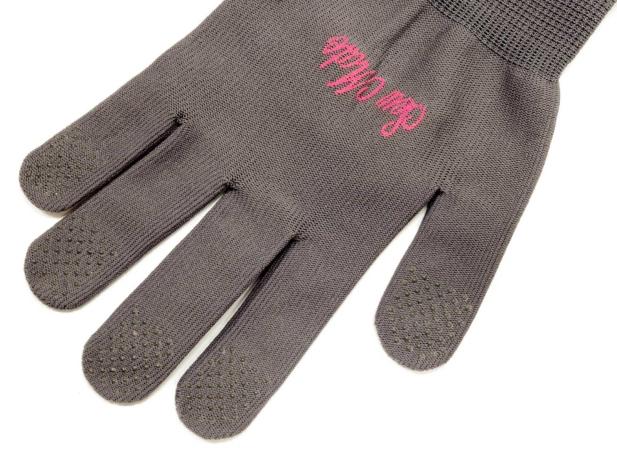 Перчатки для машинной стежки  DW-GL001 фото №2