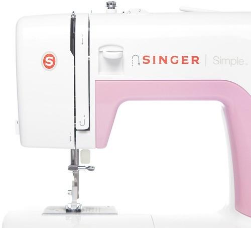 SINGER SIMPLE 3223 SINGER SIMPLE 3223 фото №2