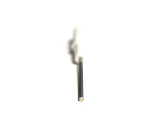 Отвертка шестигранная (15 мм) 797810002 фото №2