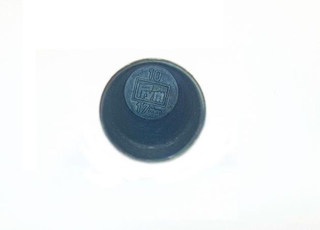 Наперсток, противоскользящий (17 мм) 431833/17 мм фото №3