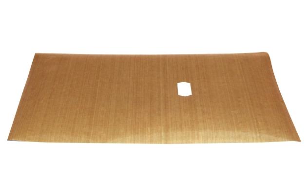 Скользкий коврик на стол для стежки  DW-QC05 фото №1