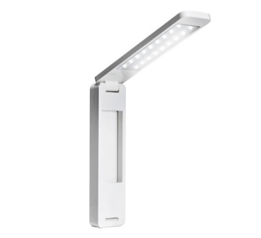 Складная светодиодная лампа 610719 фото №1