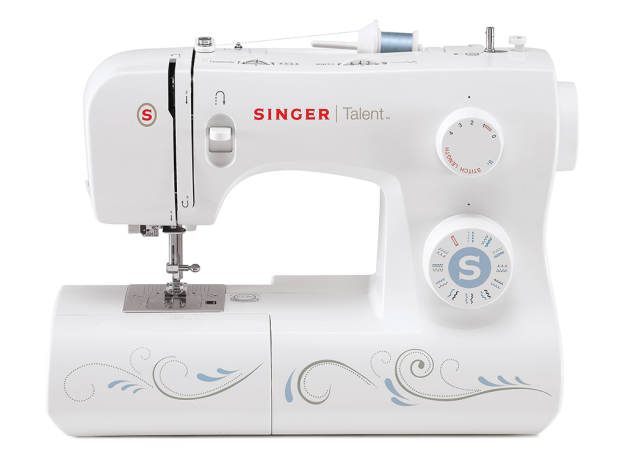 SINGER TALENT 3323 SINGER TALENT 3323 фото №1