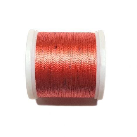 Вышивальная нитка RAYON №40 Потпурри 2309 фото №1
