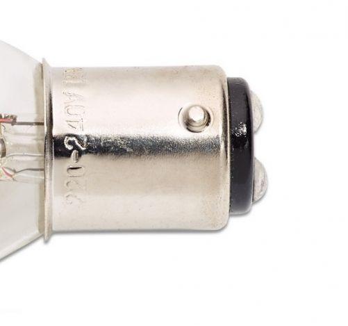 Лампочка штык.крепление (15Вт/220В) 611359 фото №2