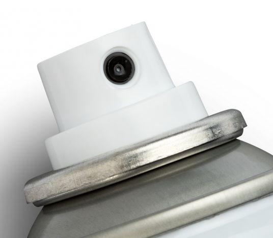 Клей для временной фиксации ткани и бумаги 968061 фото №2