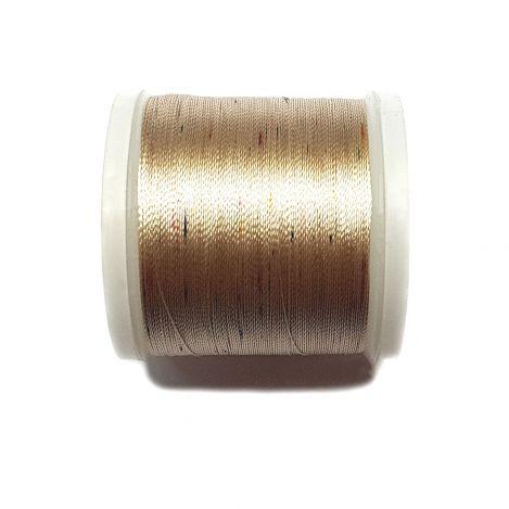 Вышивальная нитка RAYON №40 Потпурри 2304 фото №1