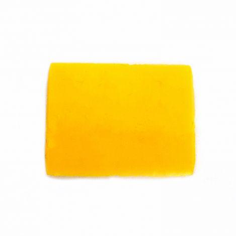 Мел восковый желтый 40066 фото №1