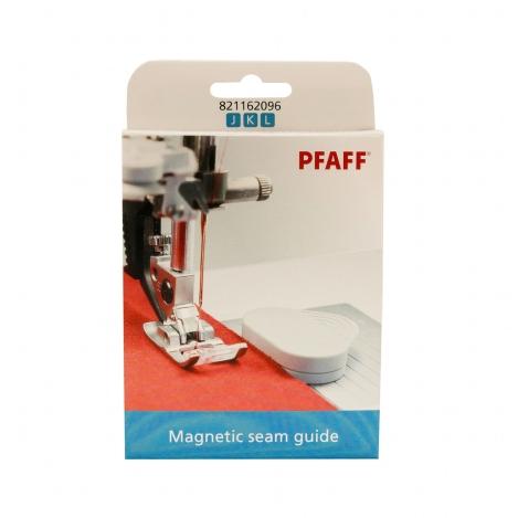 Магнит для электронных и механических машин 821162096 фото №1