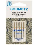Голки Stretch №75 (5 шт.)