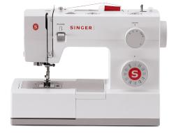 SINGER SUPERA 5523