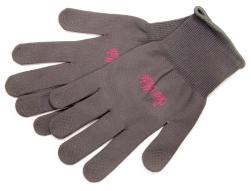 Перчатки для машинной стежки