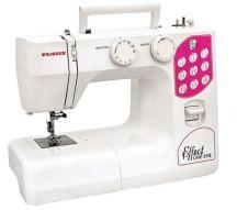 FAMILY EFFECT LINE 312 электромеханическая швейная машина