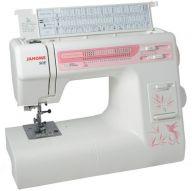 JANOME 90E электромеханическая швейная машина