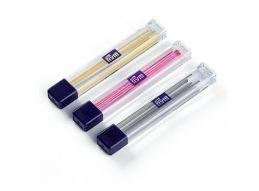 Запасные стержни для механического карандаша набор