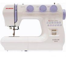 FAMILY SILVER LINE 3022s электромеханическая швейная машина