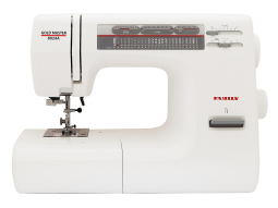 FAMILY GOLD MASTER 8024A