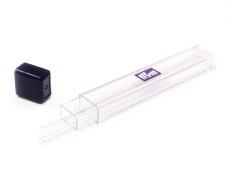 Грифели для механического карандаша (белые)
