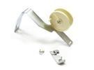 Лапка для тесьмы с устройством для размотки 200204208 фото №2