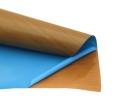 Скользкий коврик на стол для стежки  DW-QC05 фото №2