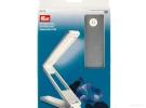 Складная светодиодная лампа 610719 фото №6