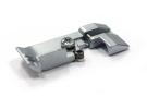 Лапка для пришивания лески и тонкого шнура 200207108 фото №3