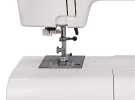 JANOME MY EXCEL 18W JANOME MY EXCEL 18W фото №5