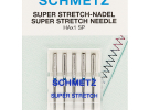 Иглы Super Stretch №90 (5 шт.) 50197 фото №1