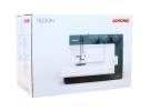 JANOME 1522GN JANOME 1522GN фото №6