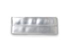 Эластичная прозрачная лента (10 мм) 910700 фото №2