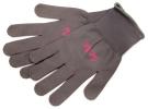 Перчатки для машинной стежки  DW-GL001 фото №1