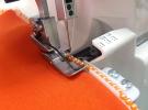 Лапка для пришивания бисера 200214108 фото №3