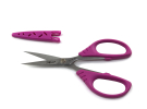 Ножницы для шитья (140 мм) EL-0140 фото №1