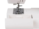 JANOME MY EXCEL 18W JANOME MY EXCEL 18W фото №6