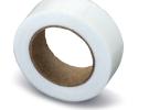 Флизелиновая лента для стабильности срезов, белая (20 мм) 968240 фото №1