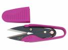Ножницы для подрезки нитей (120 мм) DW-TC9000 фото №1