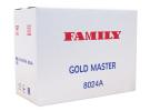 FAMILY GOLD MASTER 8024A FAMILY GOLD MASTER 8024A фото №8