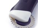 Копировальное колесико, зубчатое 610940 фото №2