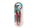 Ножницы для подрезки нитей (120 мм) DW-TC9000 фото №3