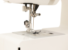 JANOME EXCELLENT STITCH 18A JANOME EXCELLENT STITCH 18A фото №4